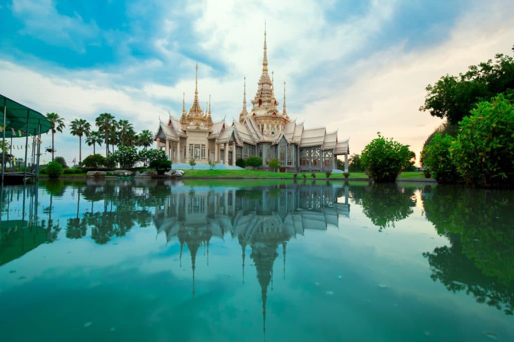 most-beautiful-places-in-asia-alignthoughts-thailand