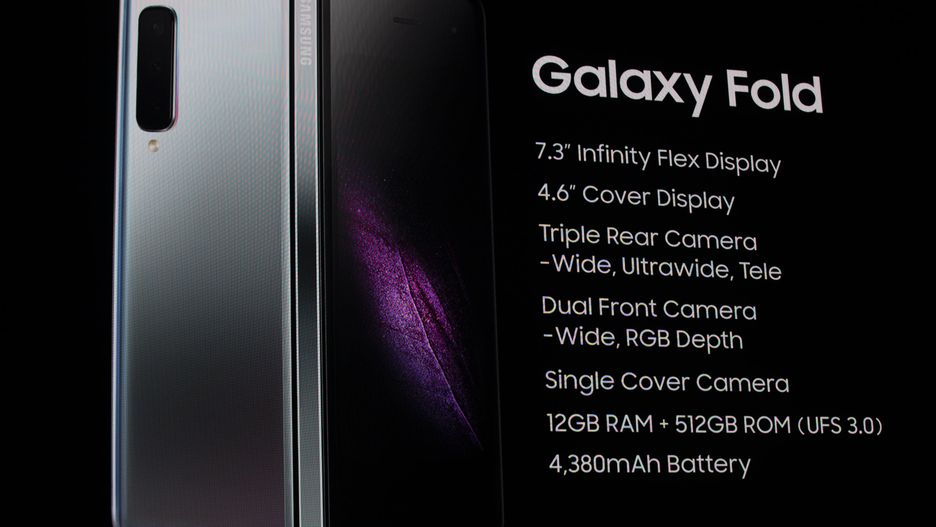 samsung-galaxy-fold-model-features