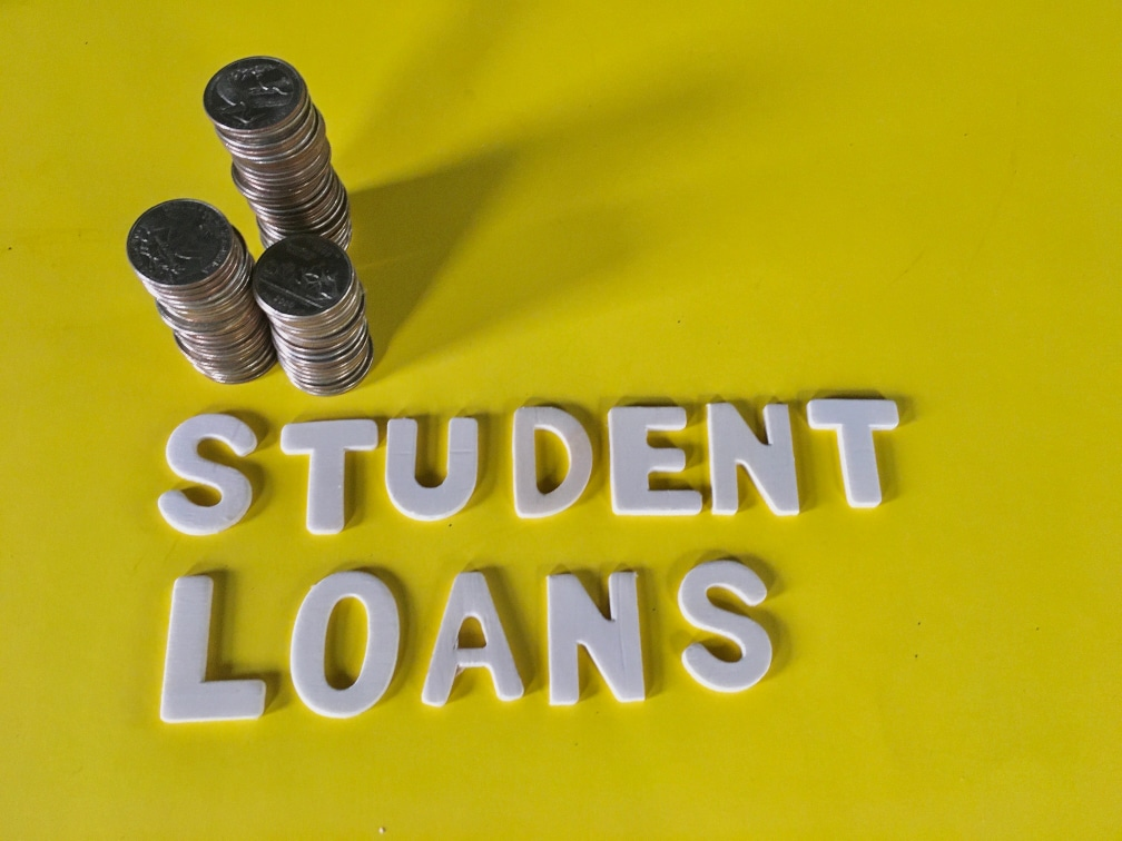 student-loans-statistics-alignthoughts