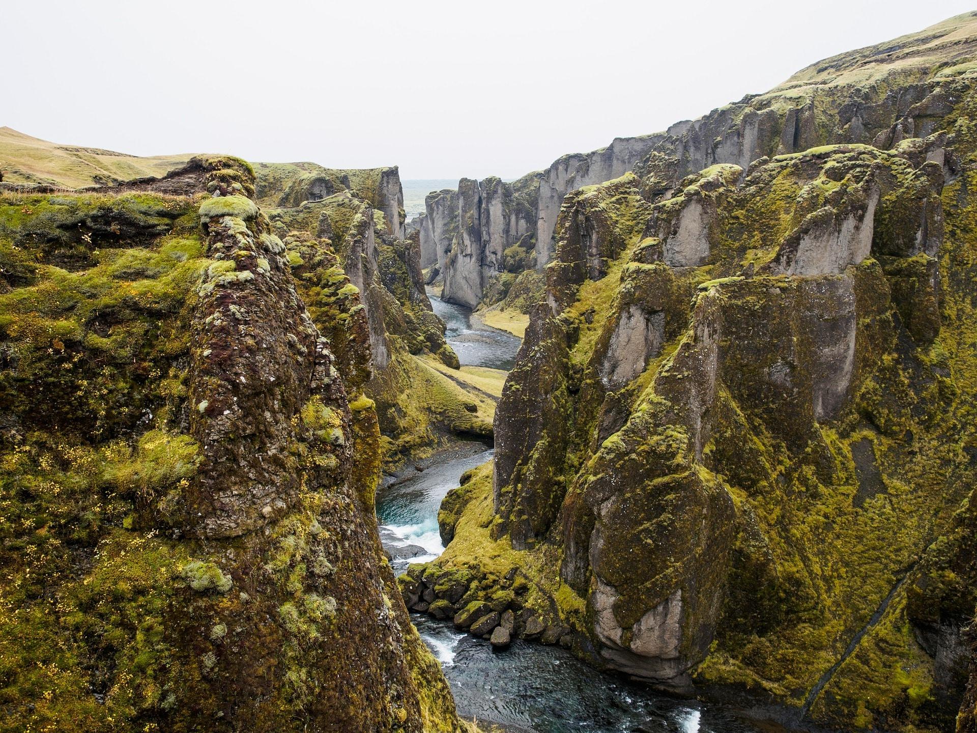 thingvellir-national-park-alignthoughts