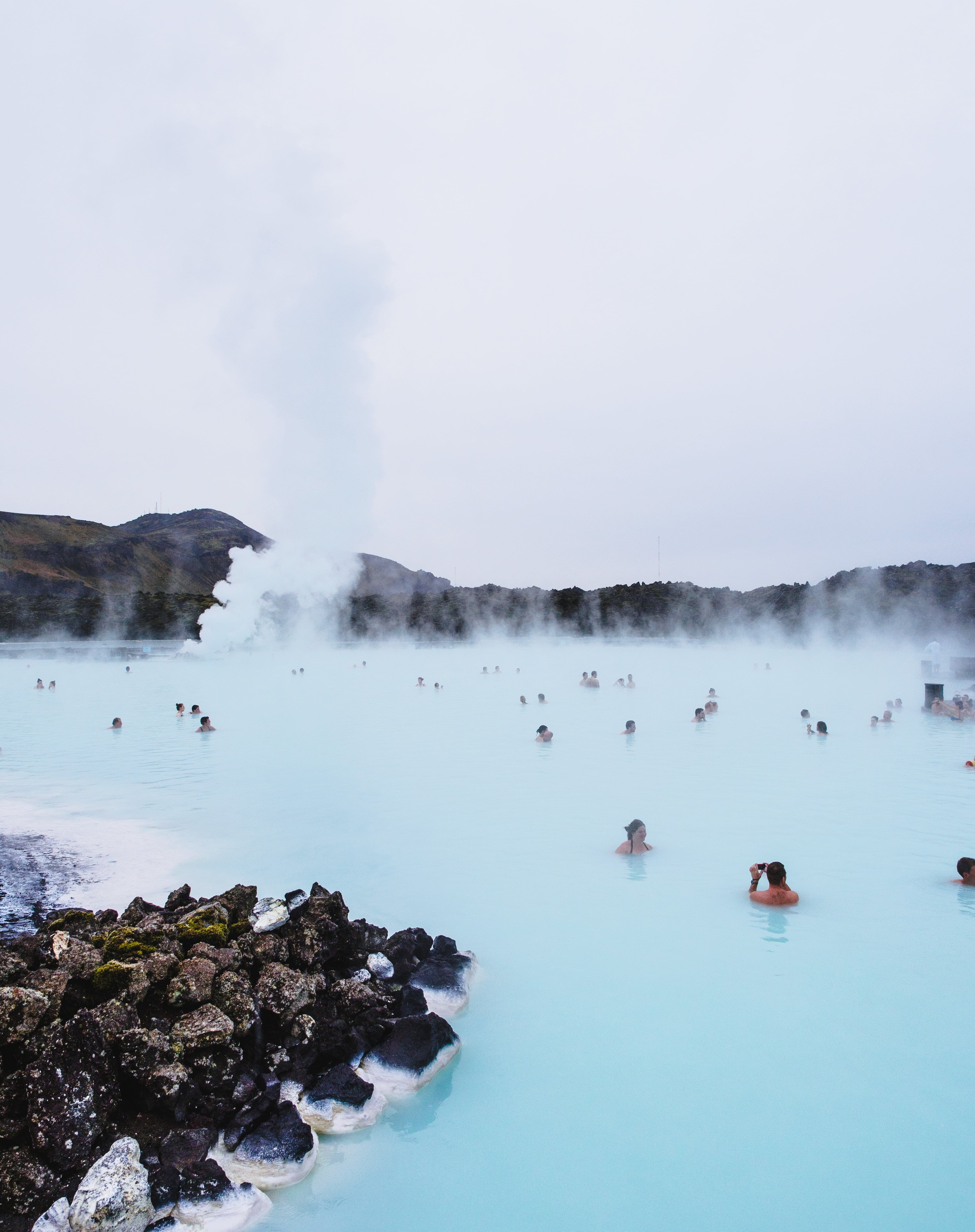 things to do in Iceland-AlignThoughts