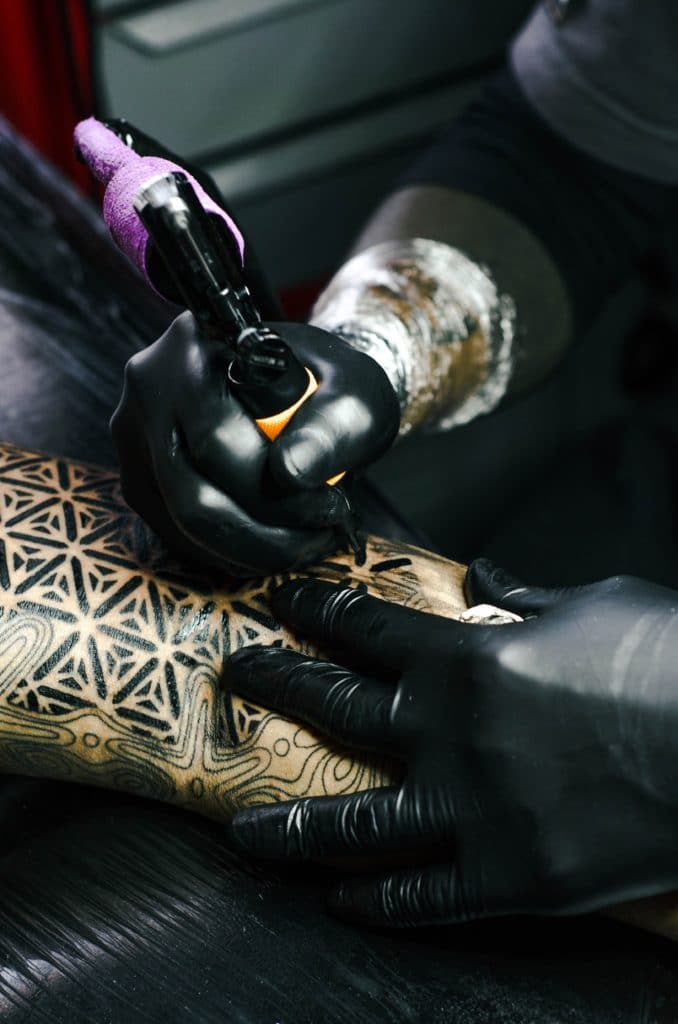 Are Tattoos Really Permanent 2 - alignthoughts