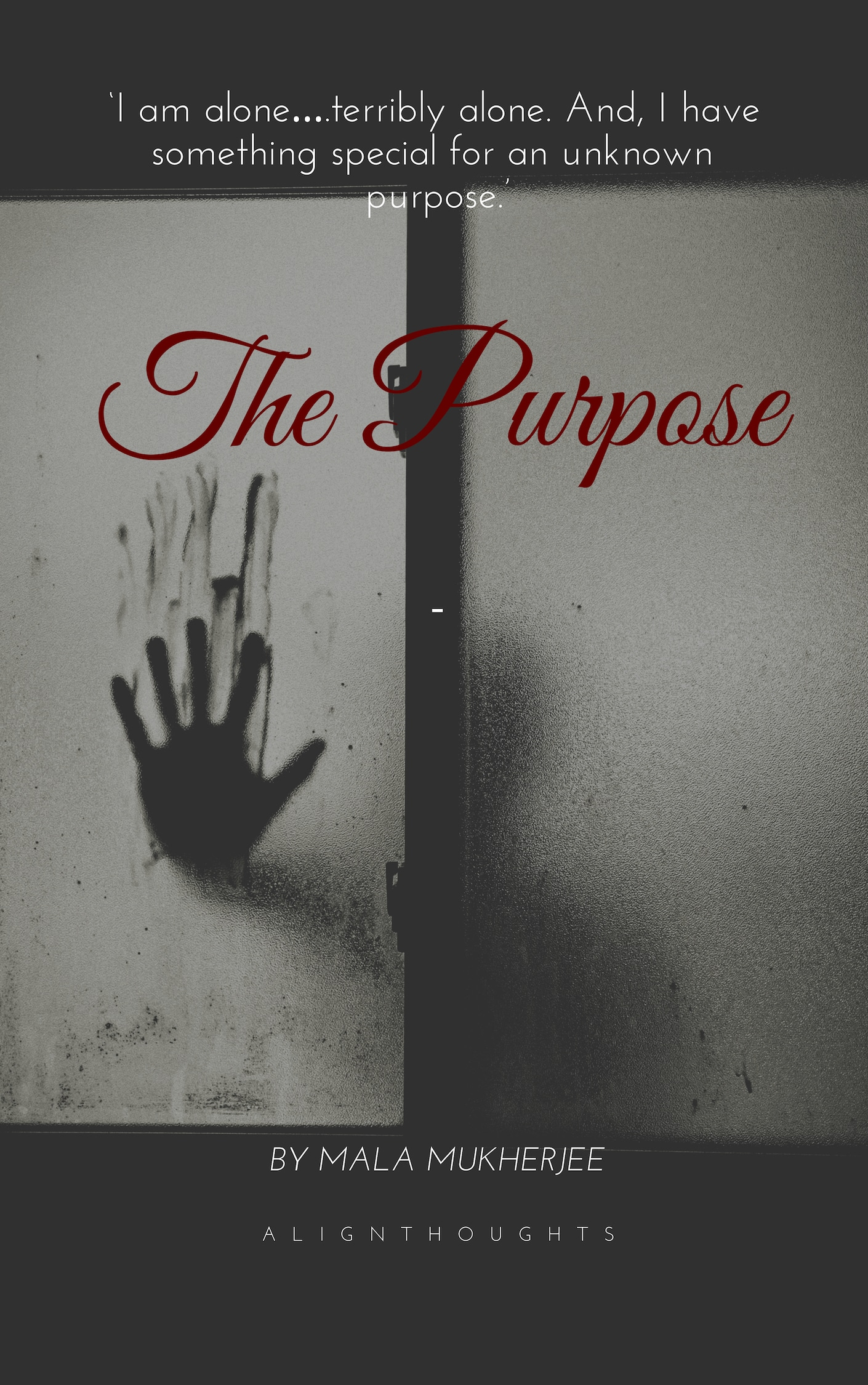The Purpose - alignthoughts