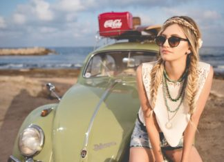summer destinations in America-AlignThoughts