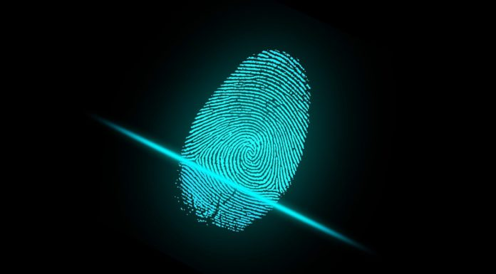 Should You Get Identity Chips Implanted Under Your Skin-AlignThoughts