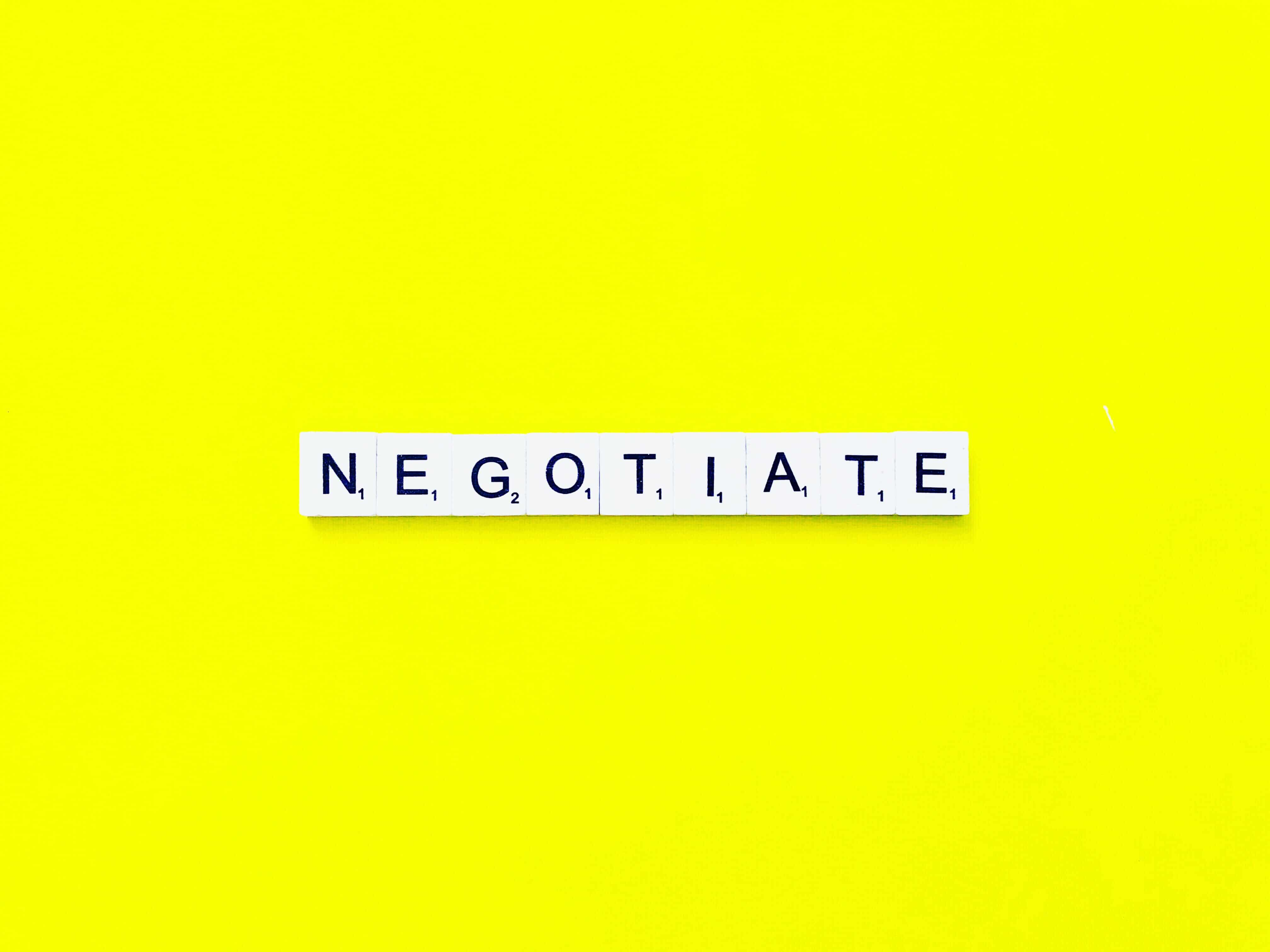 how-to-negotiate-can-employees-discuss-wages-alignthoughts