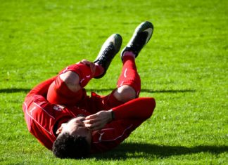 how-to-prevent-sports-injuries-alignthoughts