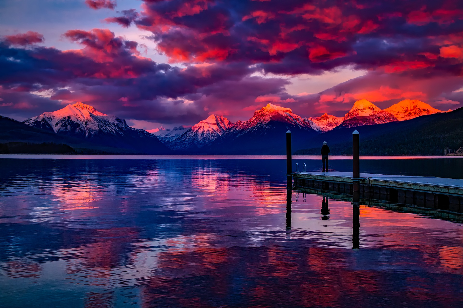 lake-mcdonald-summer-vacation-ideas-in-america-alignthoughts
