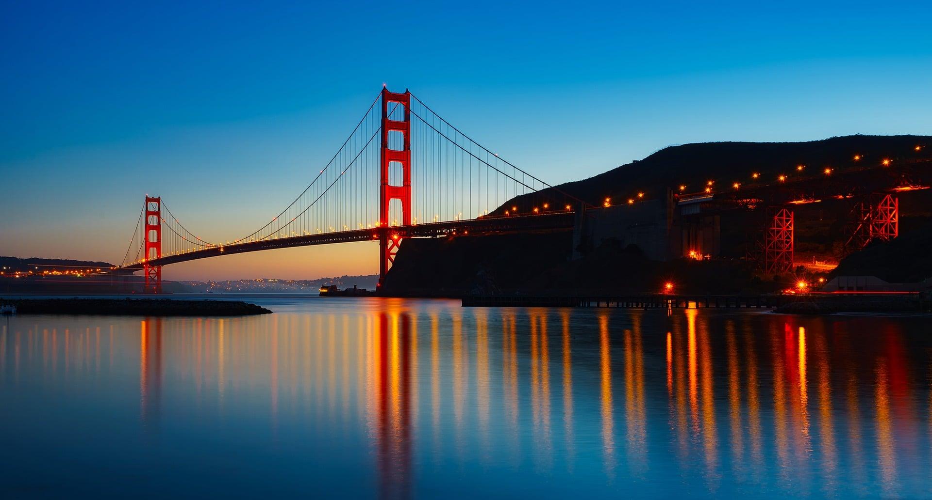 summer destination-san-francisco-bridge-summer-vacation-ideas-america-alignthoughts
