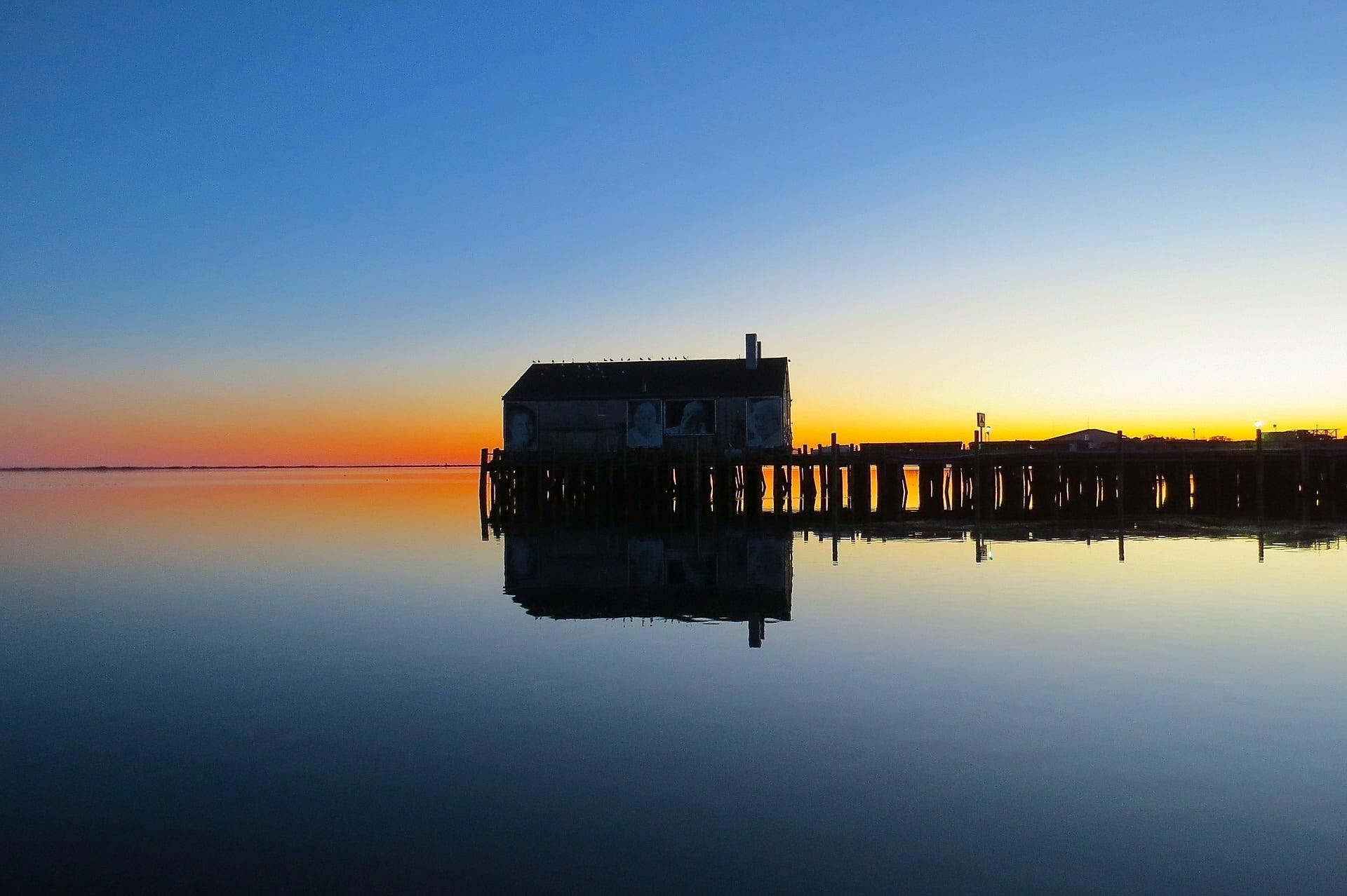 provincetown-Cape Cod- Massachusetts-summer-destination-ideas-alignthoughts