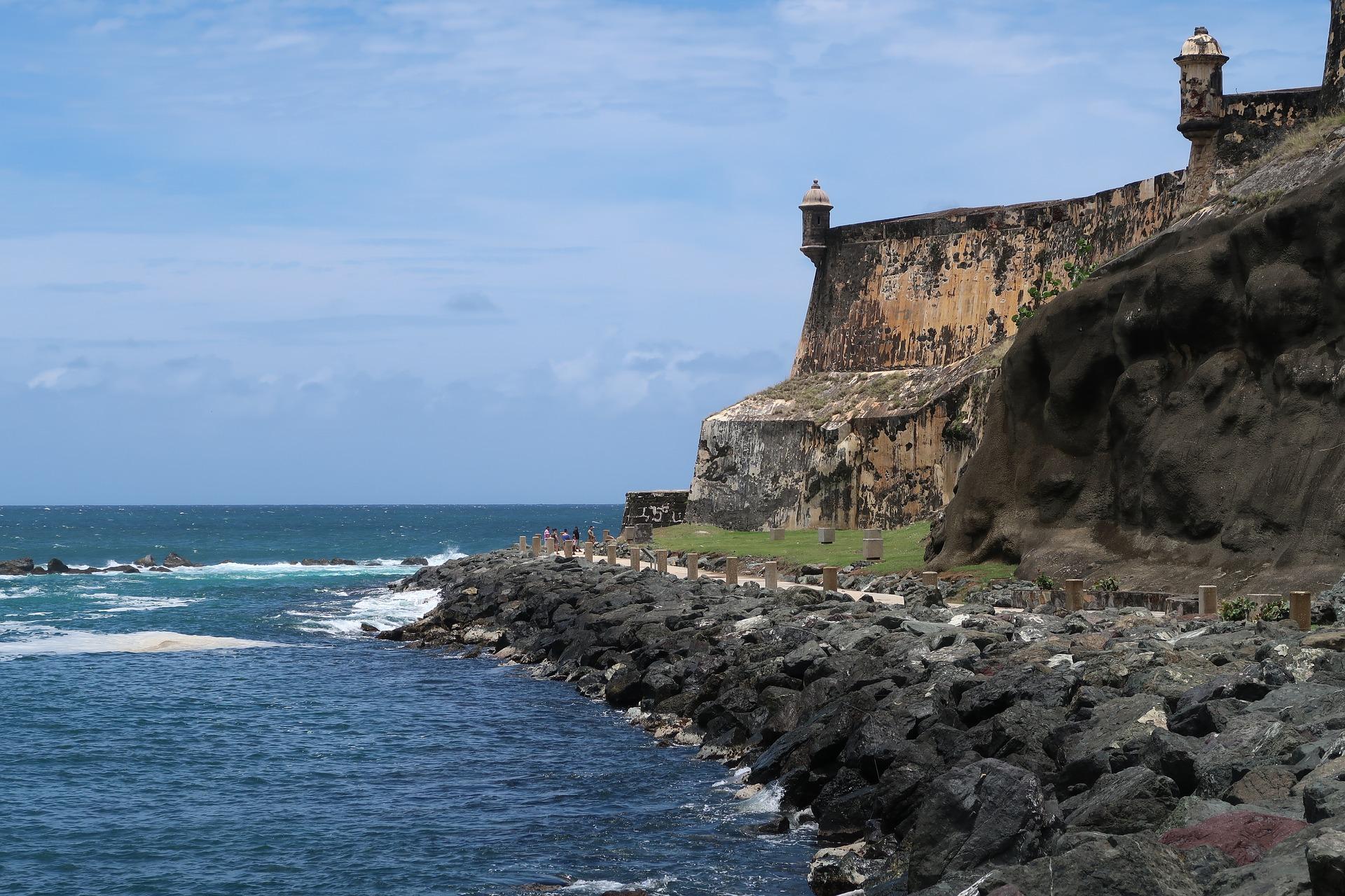 puerto-rico-san-juan-islands-alignthoughts