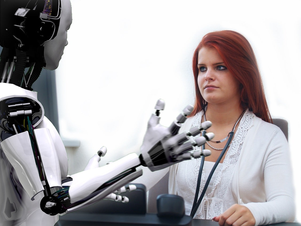 robot-working-with-human-alignthoughts