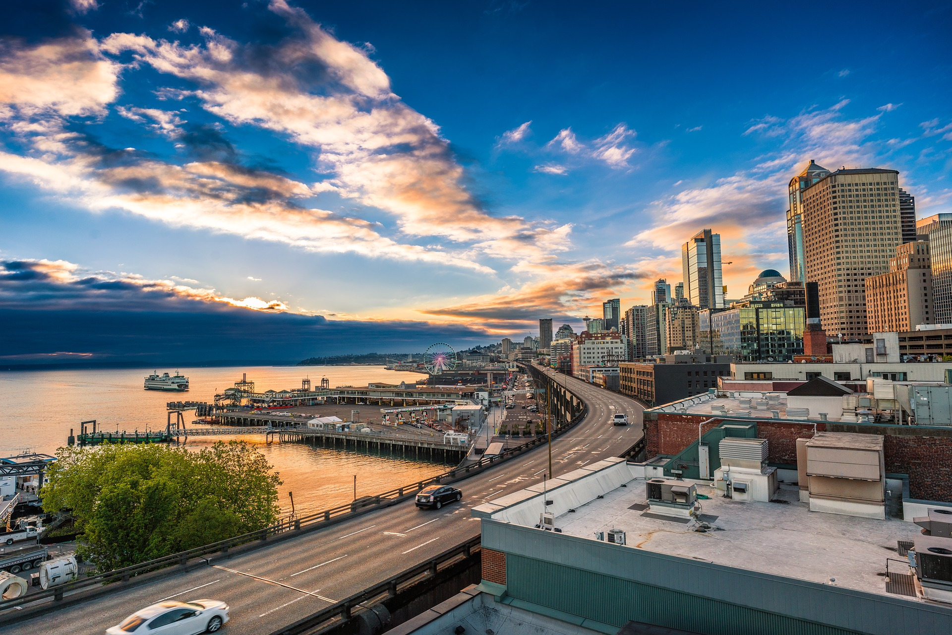 seattle-American-travel-ideas-for-summer-alignthoughts
