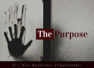 the purpose main - alignthoughts