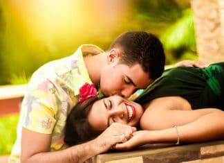Hookup Culture Helpful or Hurtful-AlignThoughts