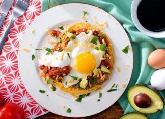 Huevos-Rancheros-Egg-Recipe