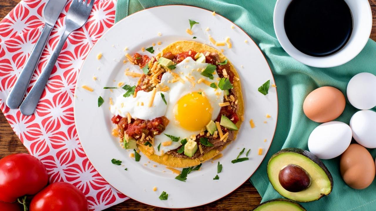 Huevos-Rancheros-Egg-Recipe