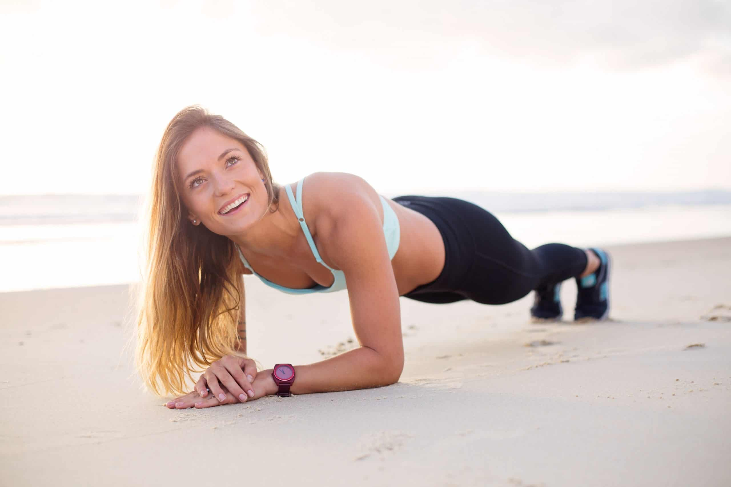 Proven Ideas To Lose Weight Without Hitting The Gym-alignthoughts