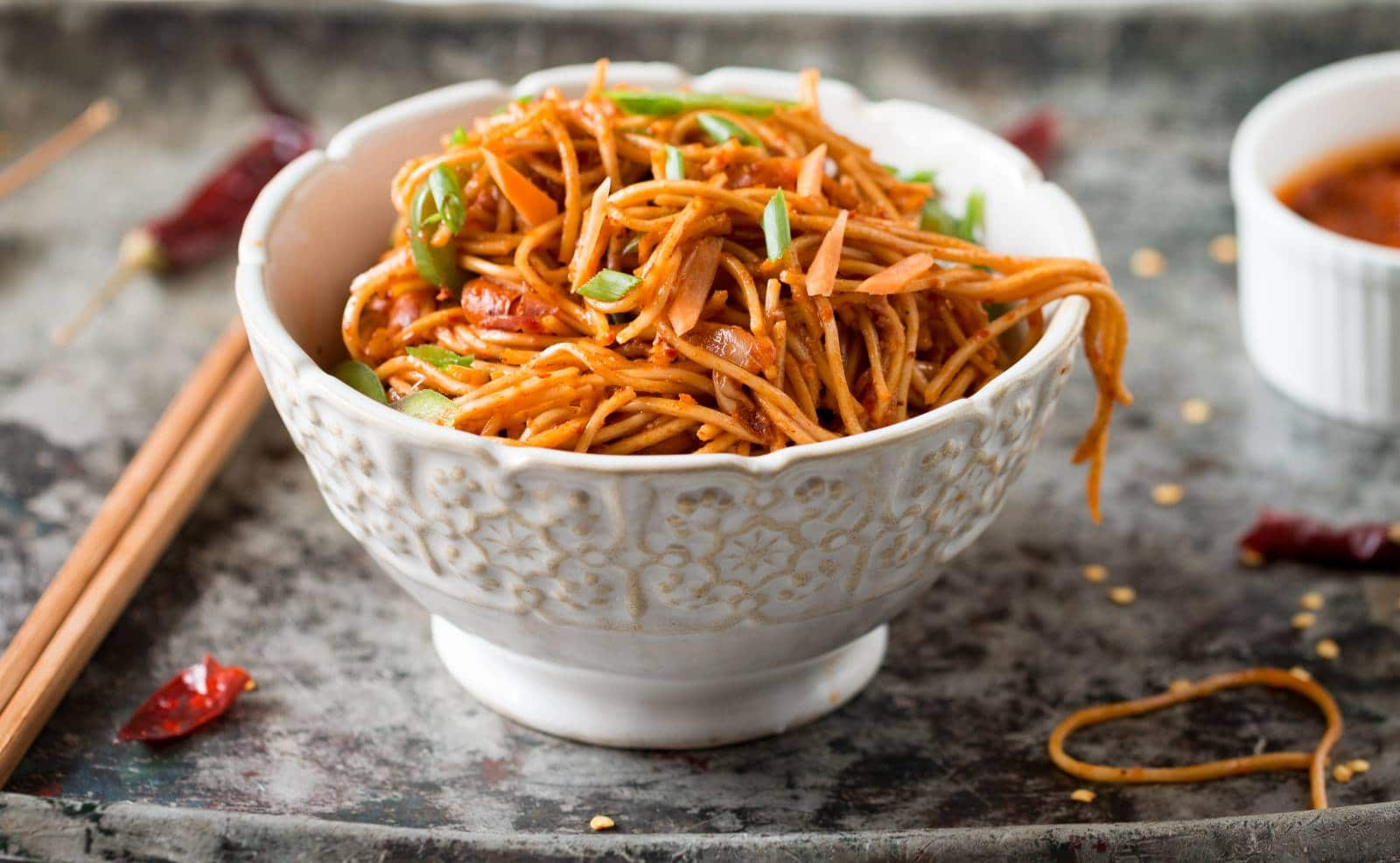 Spicy_Vermicilli_Noodles-Lunchbox-For-Kids