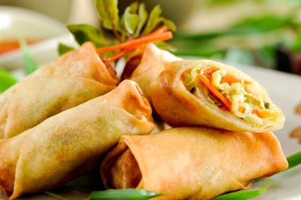 Vegetable-Rolls-lunchbox-for-kids