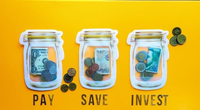 benefits-of-saving-money-alignthoughts