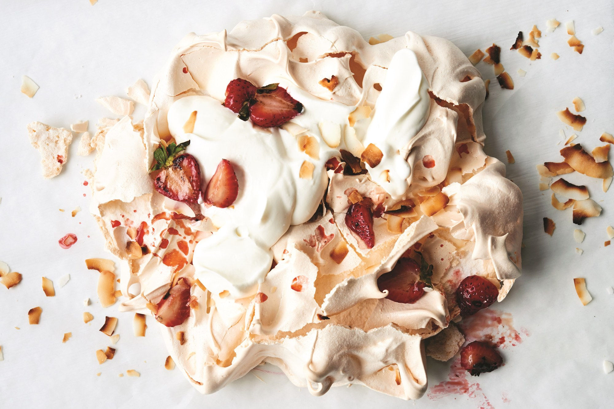 giant-meringue-easter-recipe-ideas-for-desert
