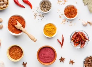 health-benefits-of-eating-spicy-food-alignthoughts