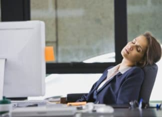 ways-to-stop-feeling-sleepy-at-office-alignthoughts