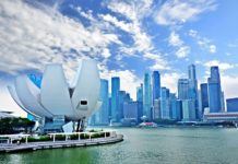 ten most innovative countries in the world-alignthoughts
