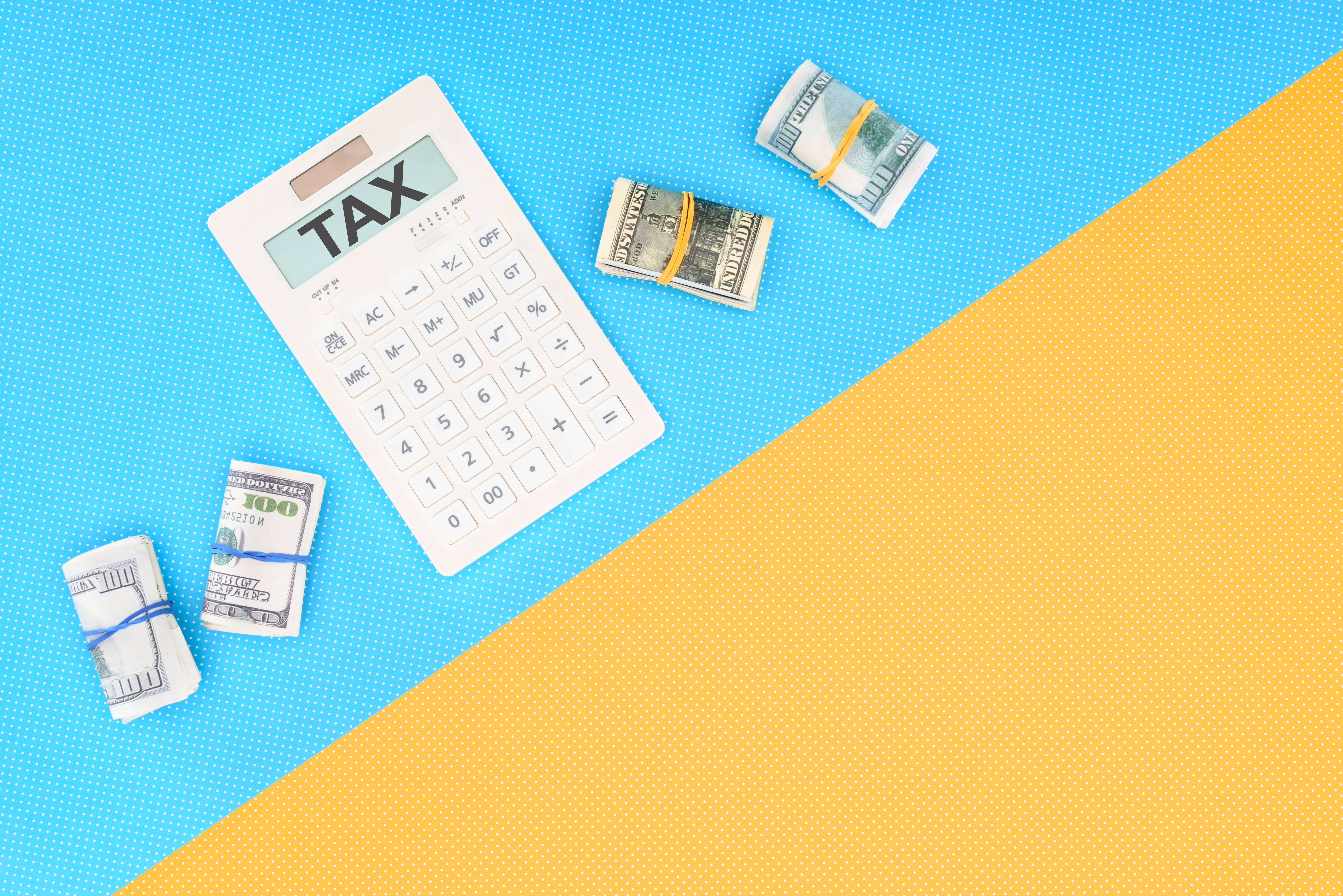 save-money-with-income-tax-alignthoughts