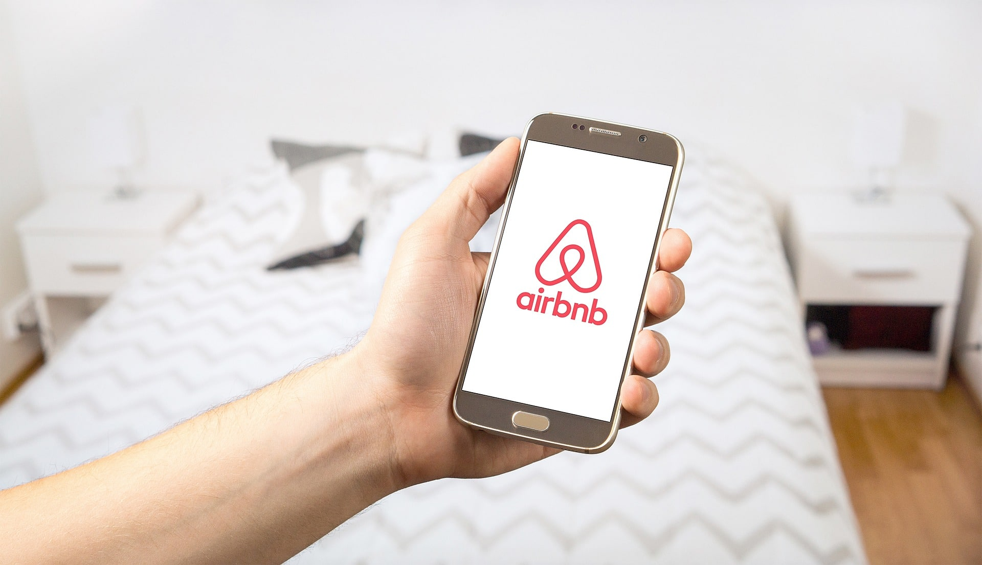 airbnb alternative-alignthoughts