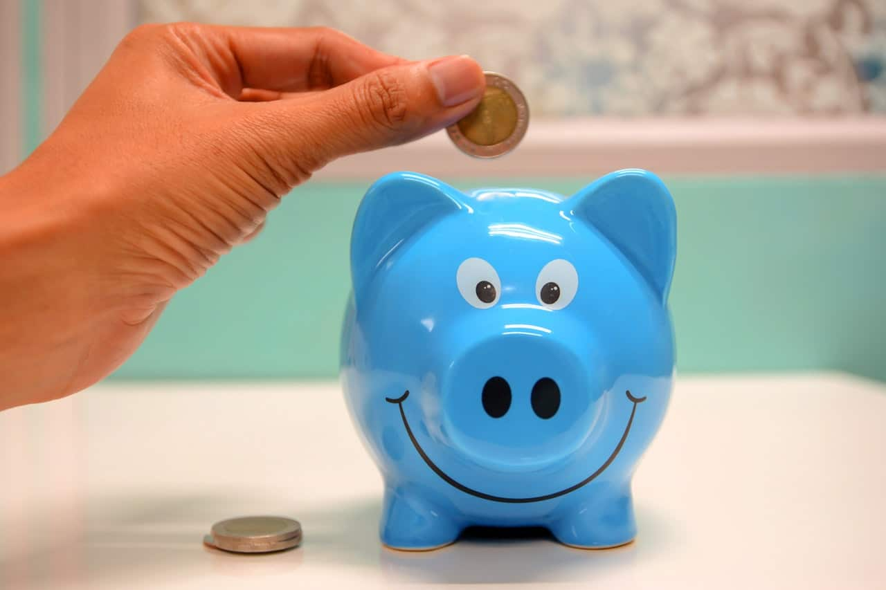 how-to-save-money-from-salary-paycheck to paycheck