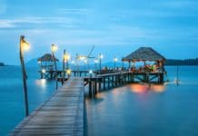 solo-holiday-destinations-beach-caribbean-alignthoughts