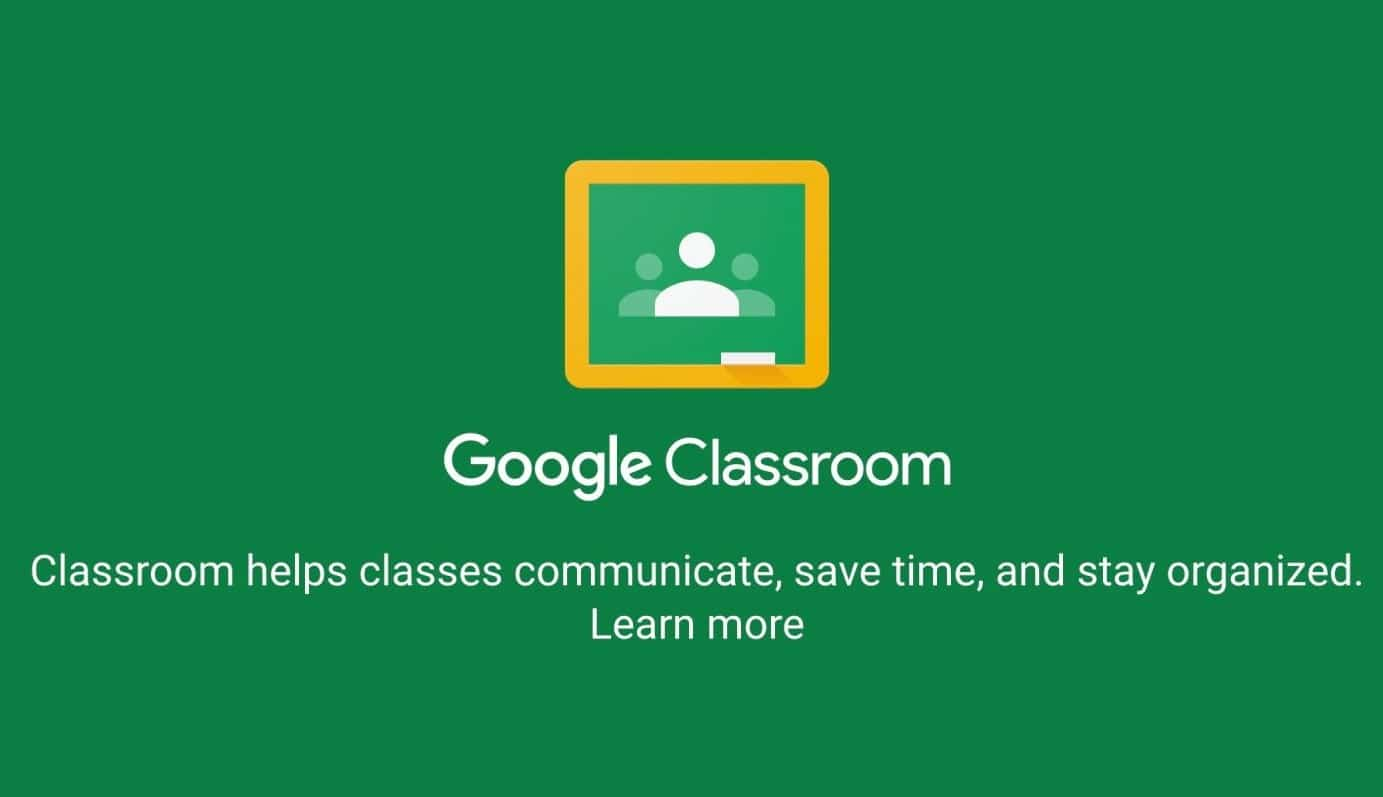 key-features-of-google-classroom-alignthoughts