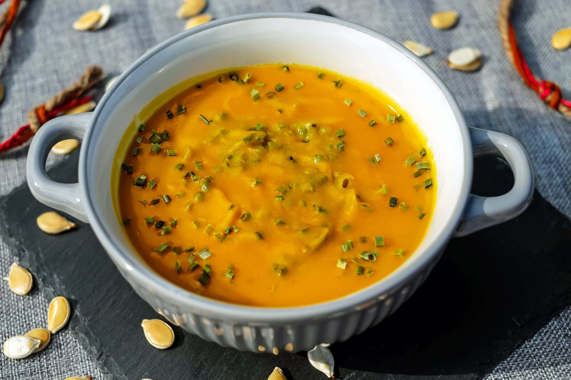 healthy-soup-recipes-alignthoughts