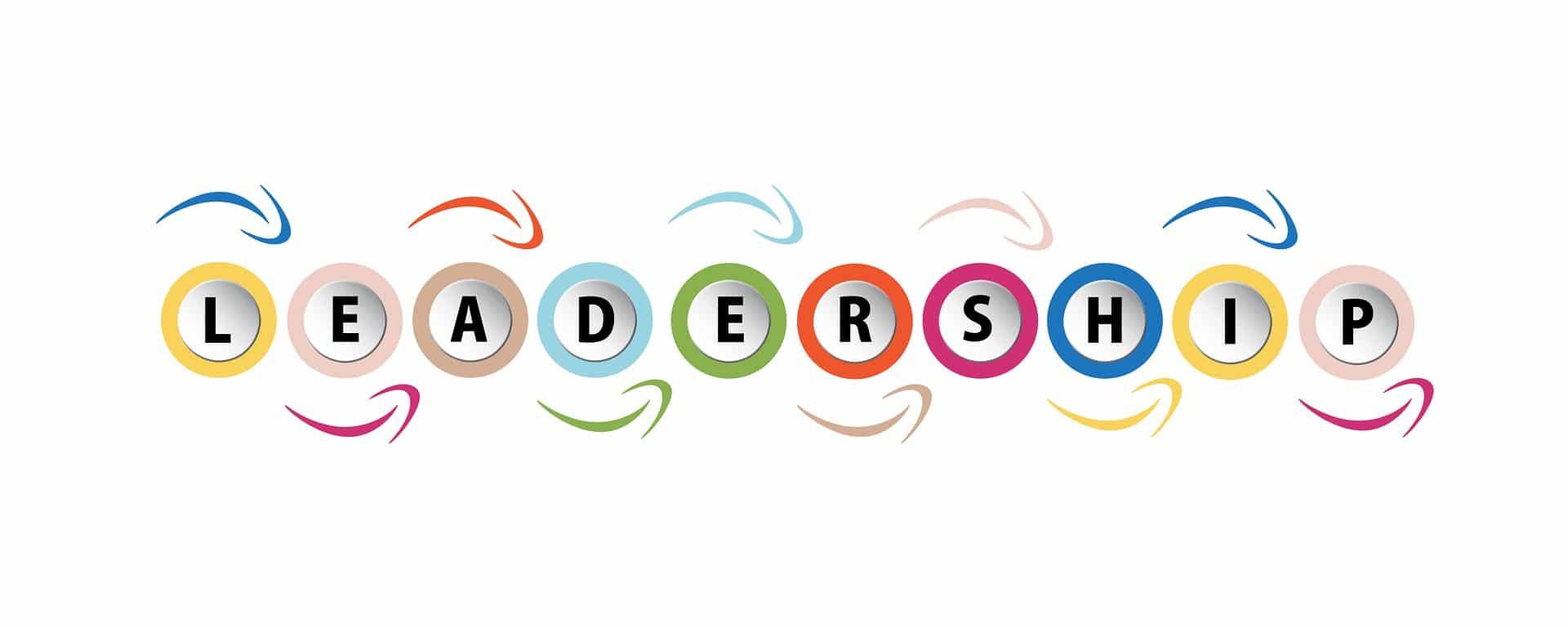list-of-leadership-skills