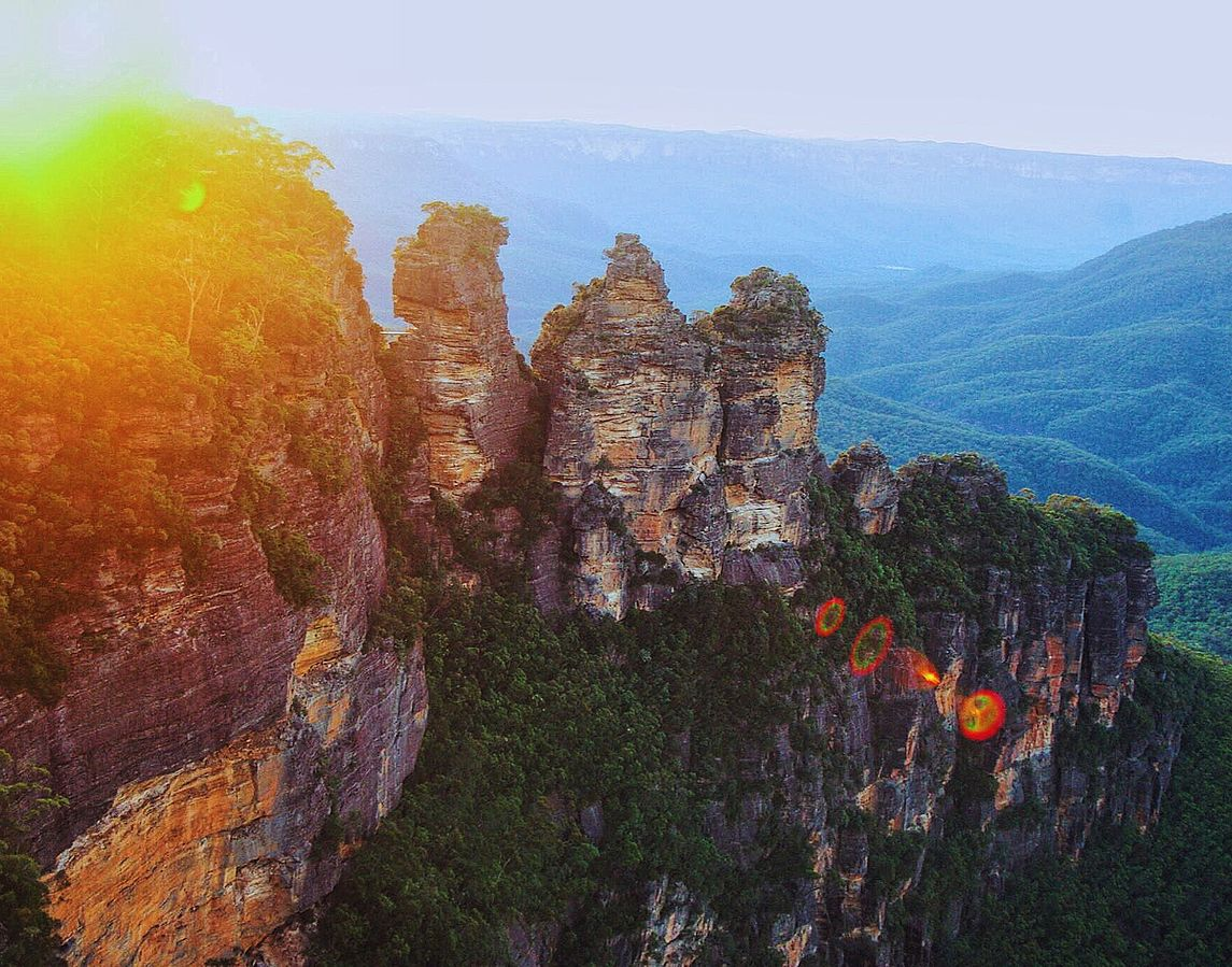Blue_Mountains_National_Park-AlignThoughts
