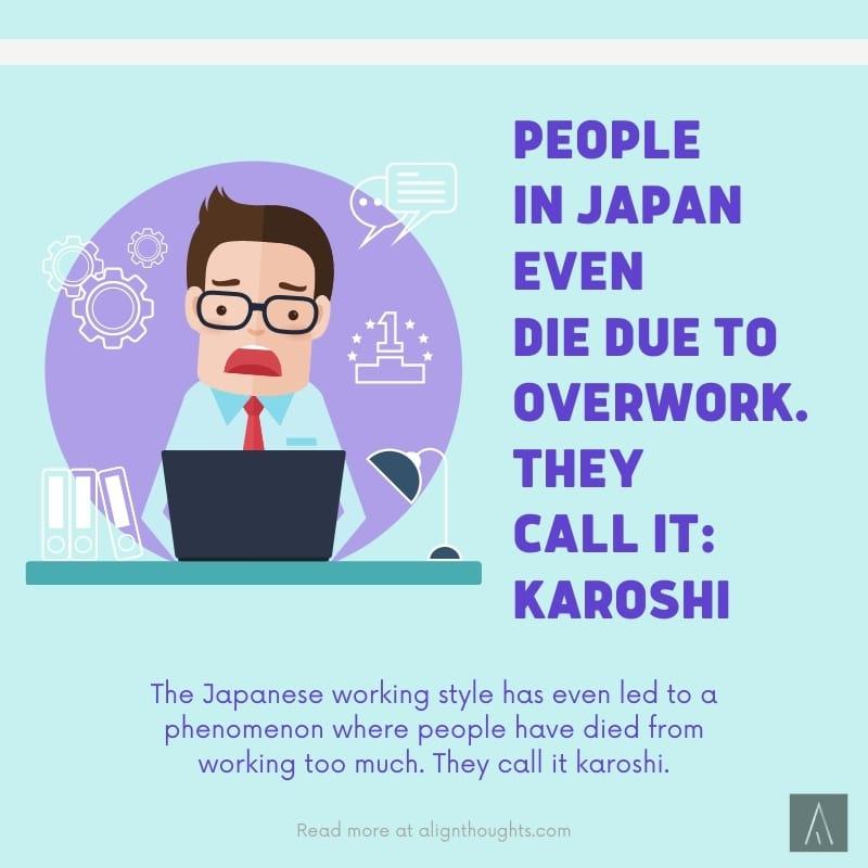 japanese-working-style-karoshi-alignthoughts