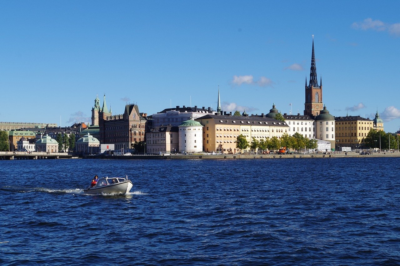 sweden facts-swedish facts-Work-Life Balance in Sweden