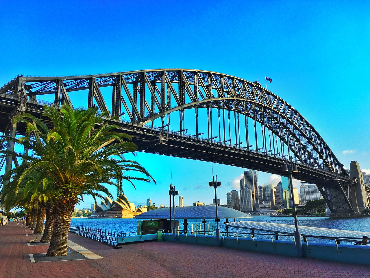 best time to visit Australia-alignthoughts