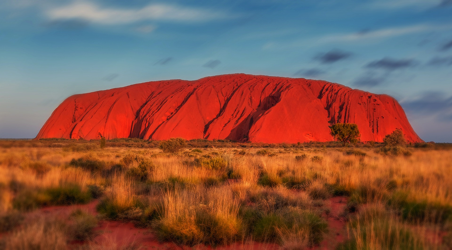 best place and time to visit australia-alignthoughts