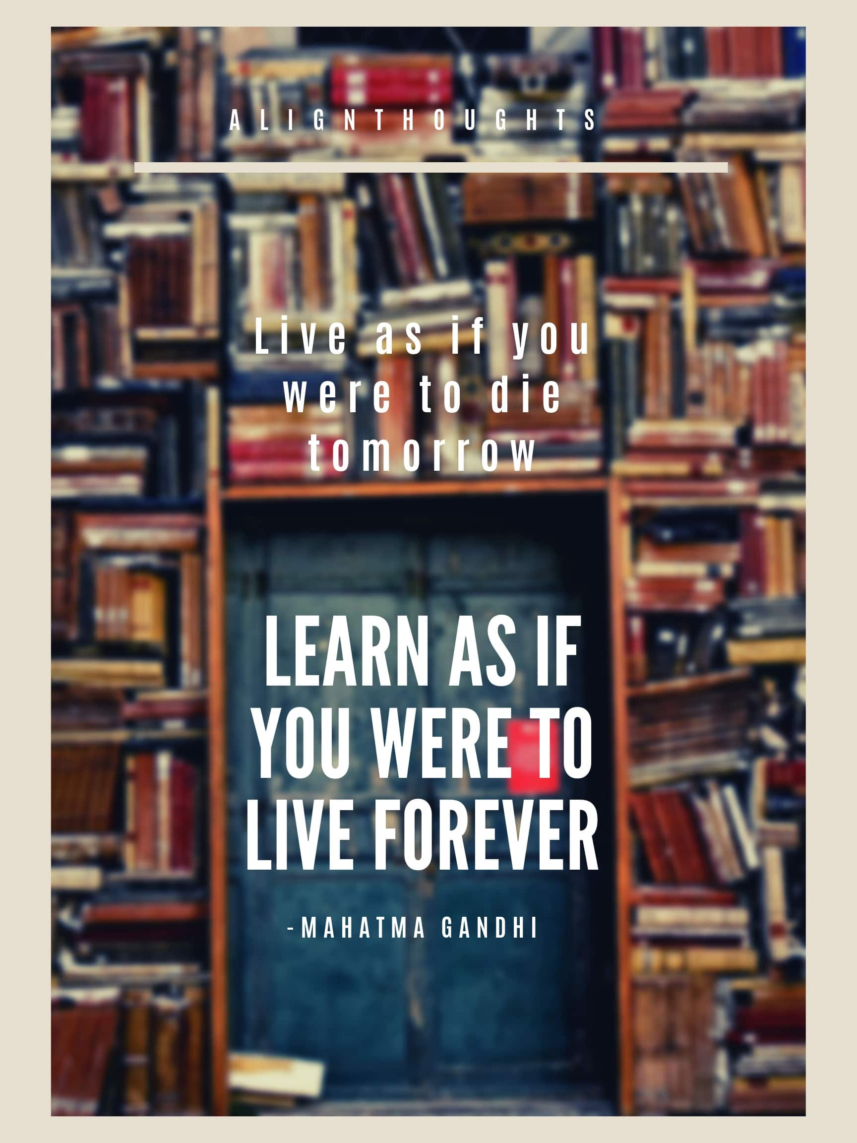 never stop learning quotes-lifelong learning