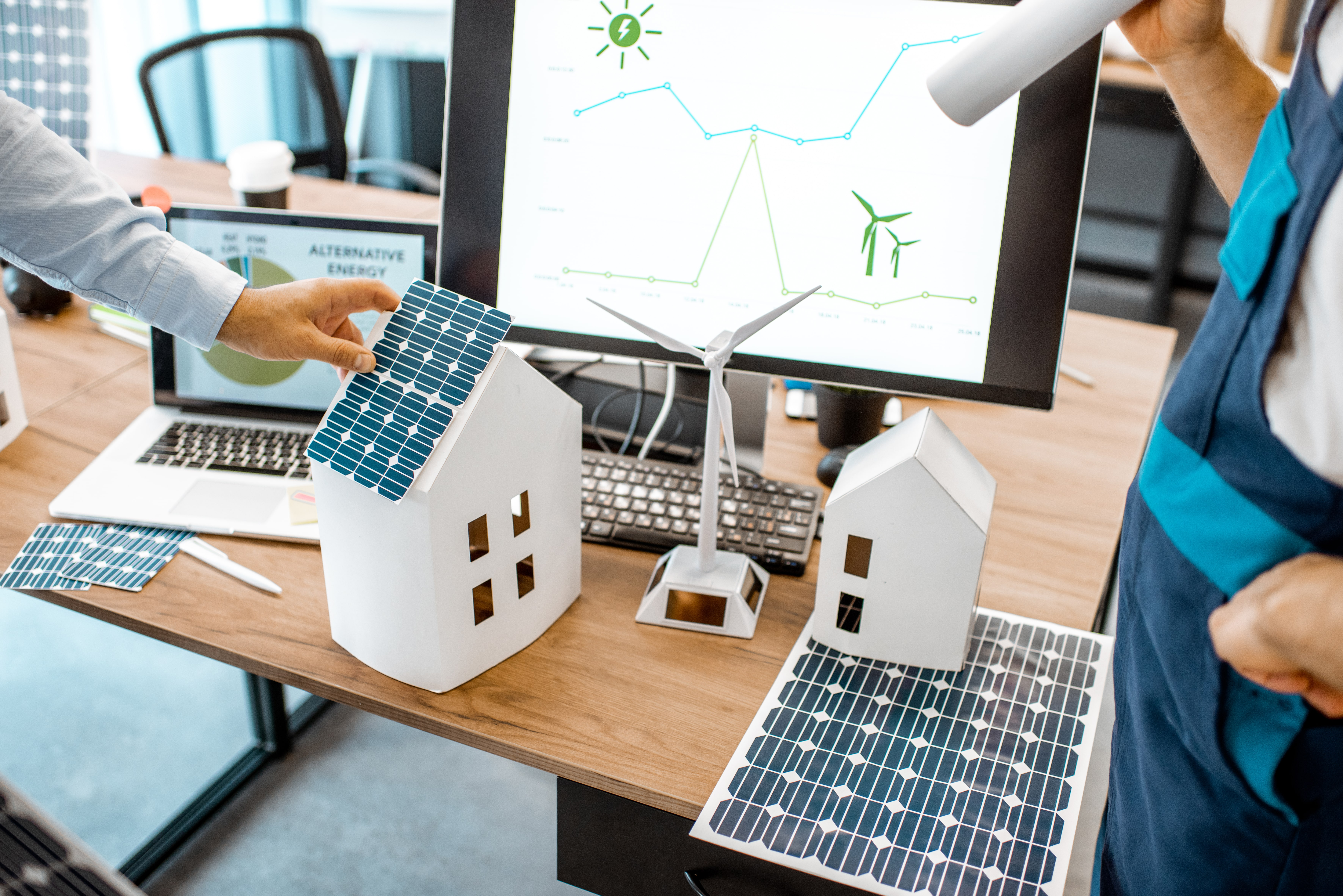 types-of-What-Is-Renewable-Energy-projects