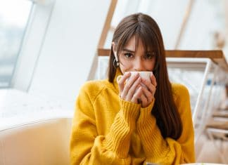 alternatives-to-quitting-coffee-how-to-quit-coffee-alignthoughts