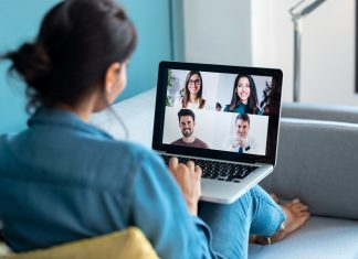 tips to managing virtual remote teams-alignthoughts