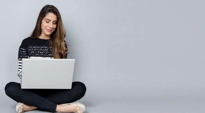 being a freelancer-websites for freelancer jobs-alignthoughts