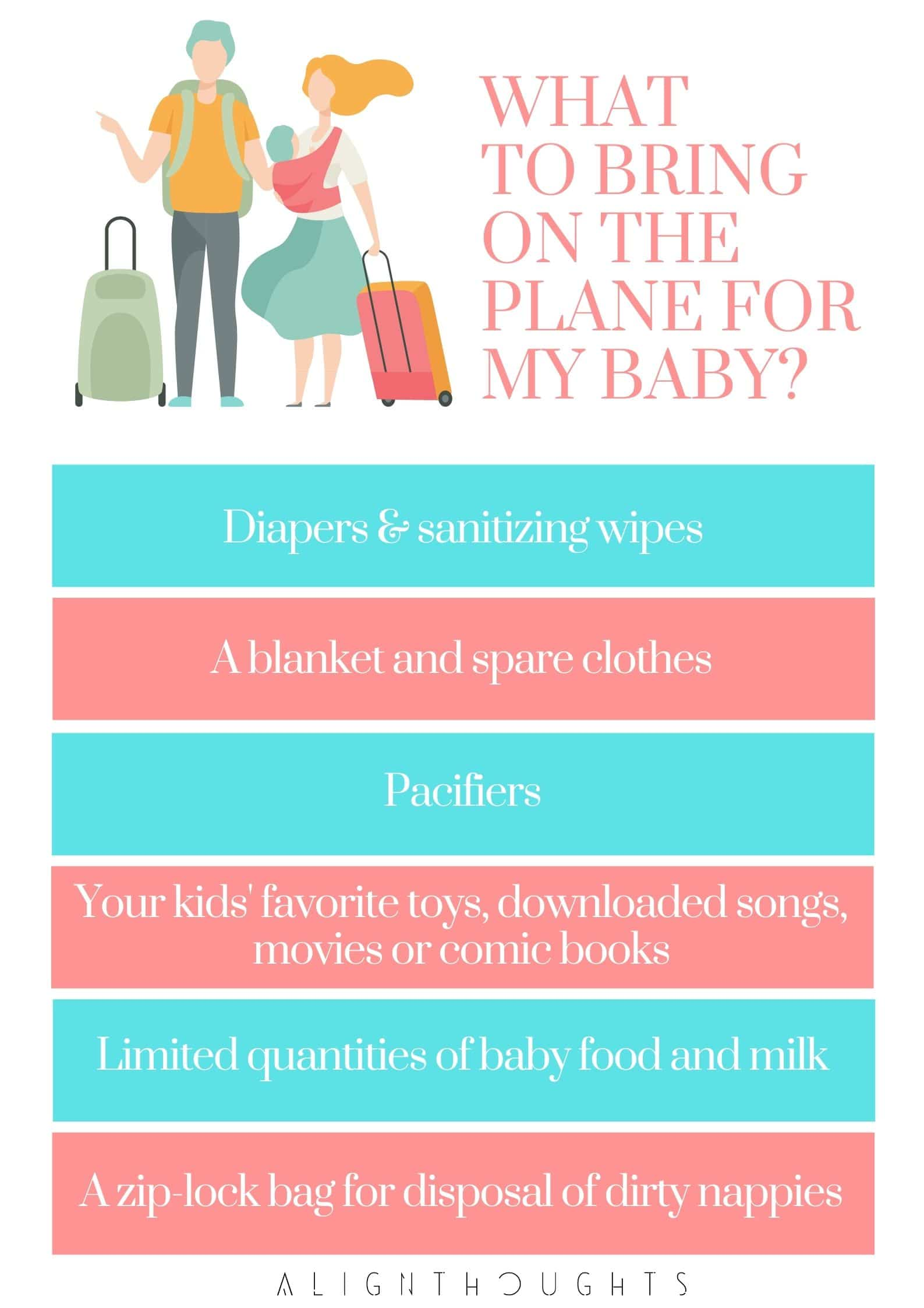 flying with infant baby tips-alignthoughts (1)