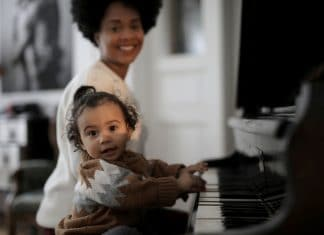 playing piano benefits for child-alignthoughts