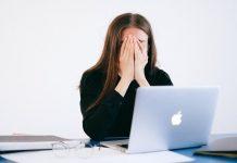 unemployment stress-i am jobless-alignthoughts