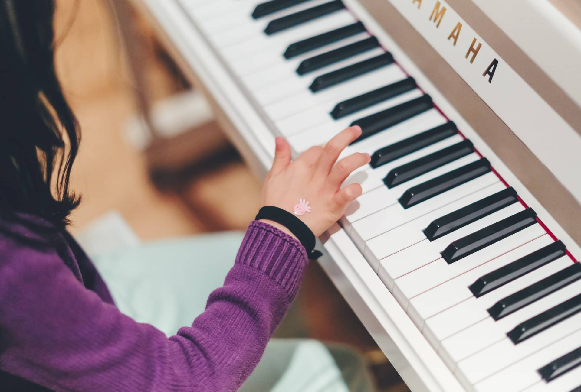 cost of piano lessons-alignthoughts